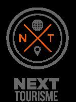 ntv2-logo