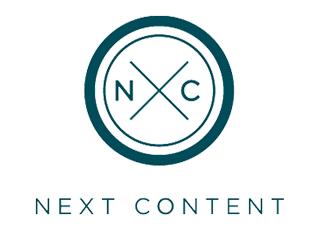 Logo NC