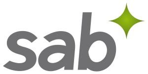 Logo-SAB-Couleur-RVB