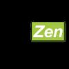 logo-payzen
