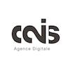 logo-c2is
