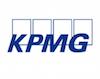 logo-kmpg